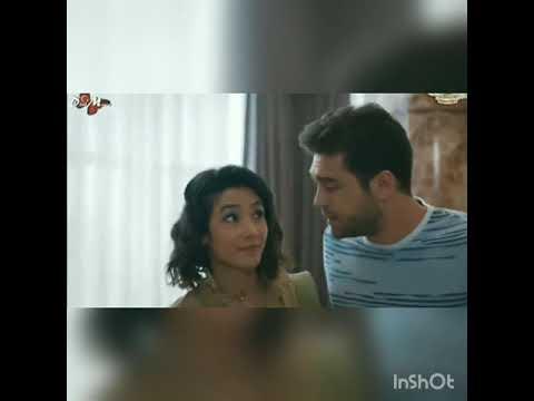 Клип 😍 везде ты турецкий сериал 🤩🤩