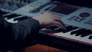 Смотреть клип Тнмк & Масо «Слобожанський» - Там, Де Ти Тепер