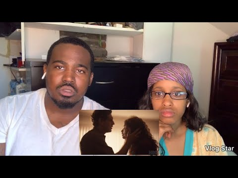 """euphoria   official song by labrinth & zendaya - """"all for us"""" full song (s1 ep8)   HBO (Reaction)"""