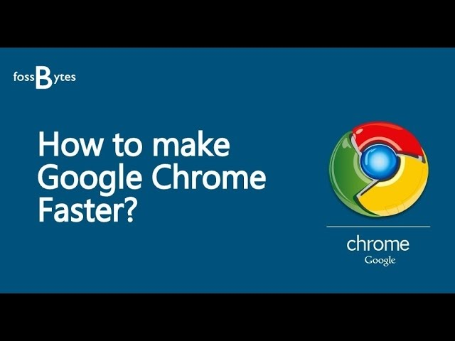 difference between google chrome and chromium browser