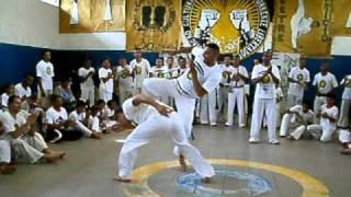 Acerto de contas na capoeira. thumbnail