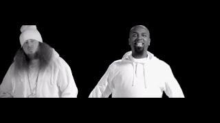 Rittz - Bloody Murdah Remix (Feat. Tech N9ne) - Official Music Video thumbnail