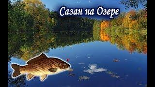 Карта водоемов для рыбалки | Klue.info