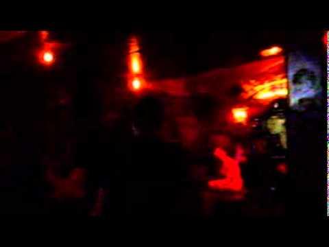 BillyWatson.TV - Anil - Always On My Mİnd (karaoke)