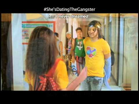 Songs in the story shes dating the gangster full