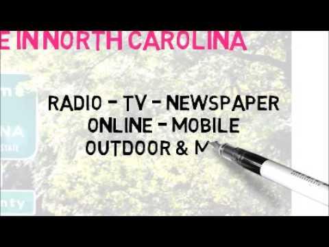 North Carolina radio ad rates & costs