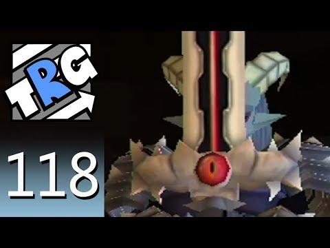 Dokapon Kingdom – Episode 118: It Comes Crashing Down