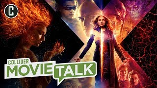 Dark Phoenix Box Office: Projected for the Lowest Opening of the Fox X-Men Series - Movie Talk
