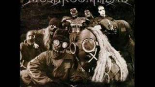 Watch Mushroomhead Born Of Desire video