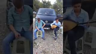 Çakir OZAN - Mehmet SALIM Ayancık eymeleri