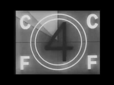 Airsoft. Открытие сезона, ВСК Волкодлак. Игра Сталинград в Ольгино, сторона немцев.