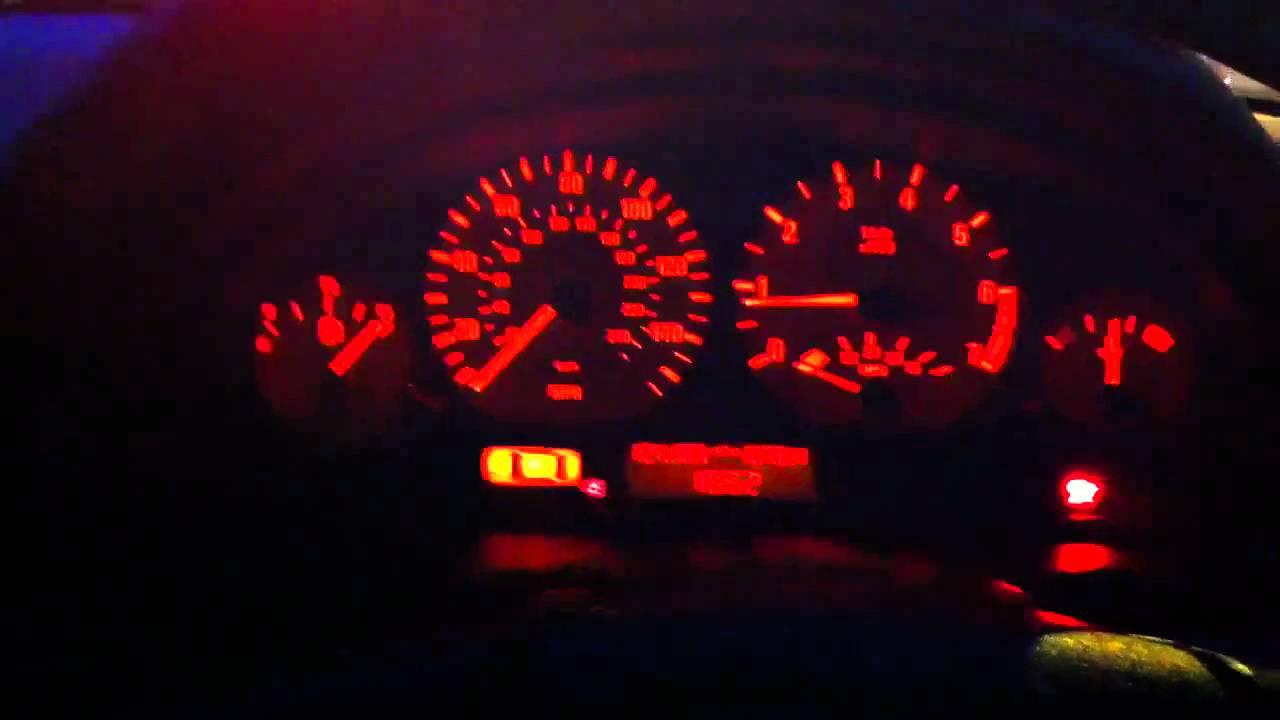 325i dashboard warning lights bmw 325i dashboard warning lights buycottarizona Image collections