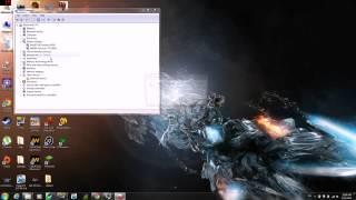 GTA 5 PC won't launch or load FIX
