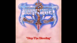 Tourniquet - HARLOT WIDOW AND THE VIRGIN BRIDE - from Stop the Bleeding
