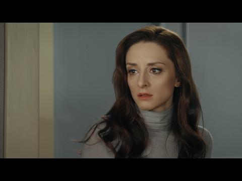 Ради любви я все смогу - 4 серия (1080p HD) - Интер