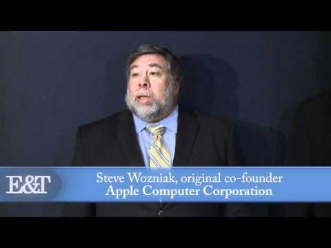 Apple 1 Auction and Steve Wozniak interview