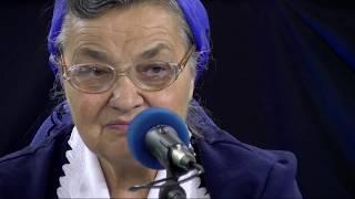 Гонения Христиан в СССР. Живое свидетельство Галины Рытиковой.