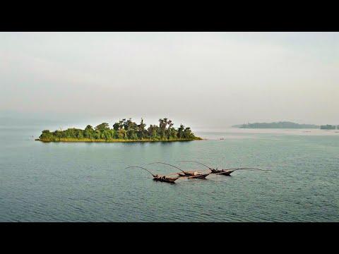 The Natural Beauty of Rwanda | National Geographic