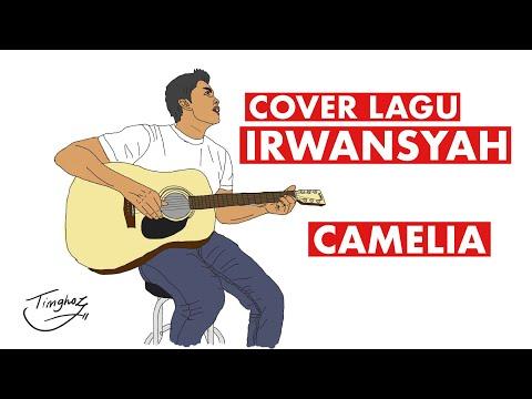 Camelia - TimGhoz [ Cover ]