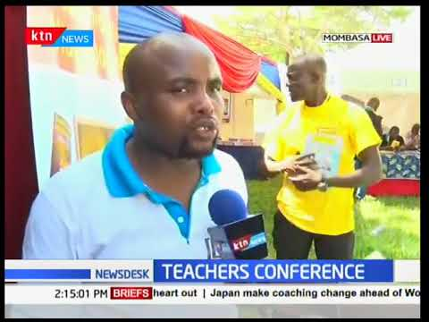 kenya private schools holds AGM in mombasa