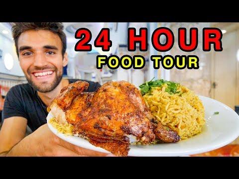 jerusalem-street-food!!!-giant-24-hour-food-tour-in-old-jerusalem!