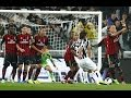 Stagione 2012/2013 - Juventus vs. Inter (1:3) - YouTube