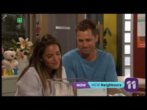 [Neighbours] 7617 Paige & Gabriel & Mark...