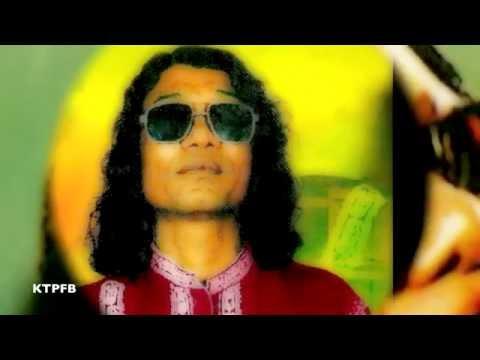 Kari Amir Uddin : Thumi Mor Ek Mathro Borosha.
