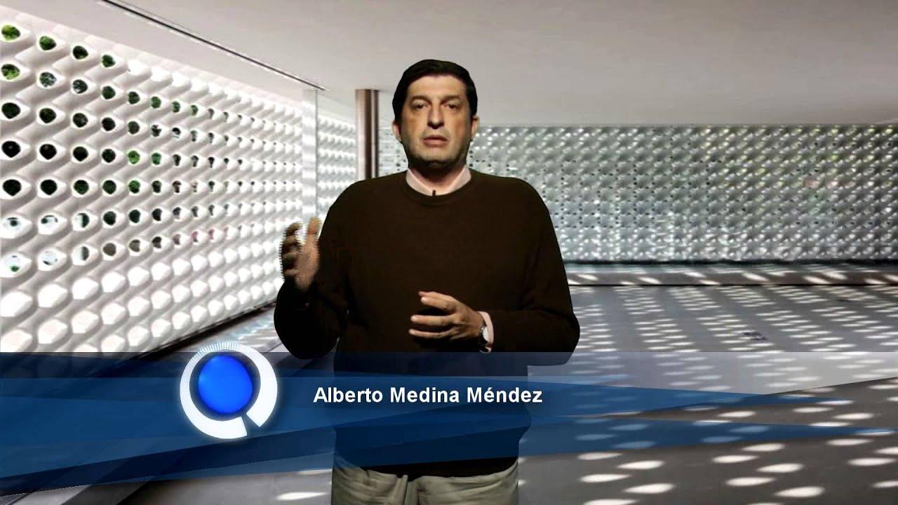 Image result for foto de Alberto Medina Méndez