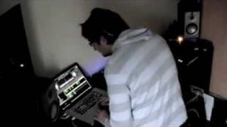 Gambar cover DJ MMX 2010 comp