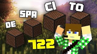 Minecraft ITA - #722 - LA CANZONE DELL'ESTATE IN MINECRAFT Video