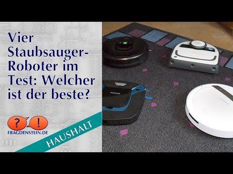 Powerfix Ultraschall Entfernungsmesser Oder 4 In 1 Multifunktionsdetektor : Produktvideo powerfix multifunktionsdetektor lidl lohnt sich