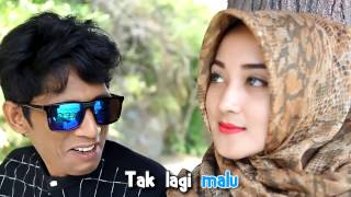 Bergek Terbaru 2016 Boh Hate Ka Meuho Hd Version Official Video