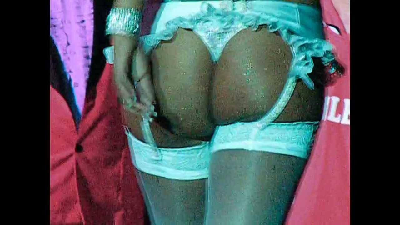 MINAS chilenas sensuales Maxresdefault