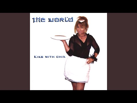 Jailbird KGM Remix - Keith (KGM) McBain