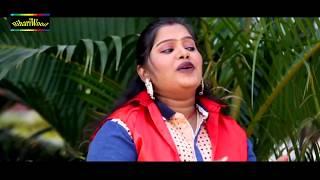 HD भौजी॥ Pushpa Rana || Jila Ka Hilawelu # Bhojpuri Hot Songs 2016 New