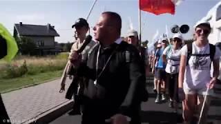 Abp Grzegorz Ryś | O szacunku i biskupie Ryszardzie