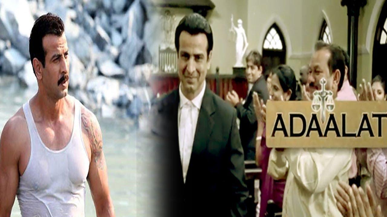 দেখুন KD পাঠকের আসল পরিচয়! | Adaalat | KD Pathak | Ronit Roy | Bangla News