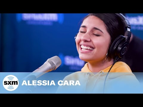 Michelle Fay - Alessia Cara Does a DOPE Destiny's Child Medley!