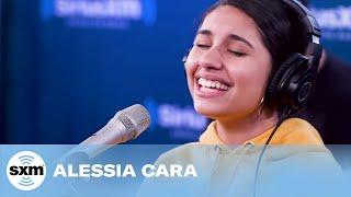 "Download Alessia Cara - ""Destiny's Child Medley"" [LIVE @ SiriusXM]"