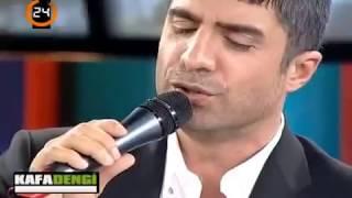 Özcan Deniz kamantcha (Armenian old song  by SAYAT NOVA)