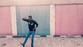 Dance cover by kindels. Squeeze Tarela -better