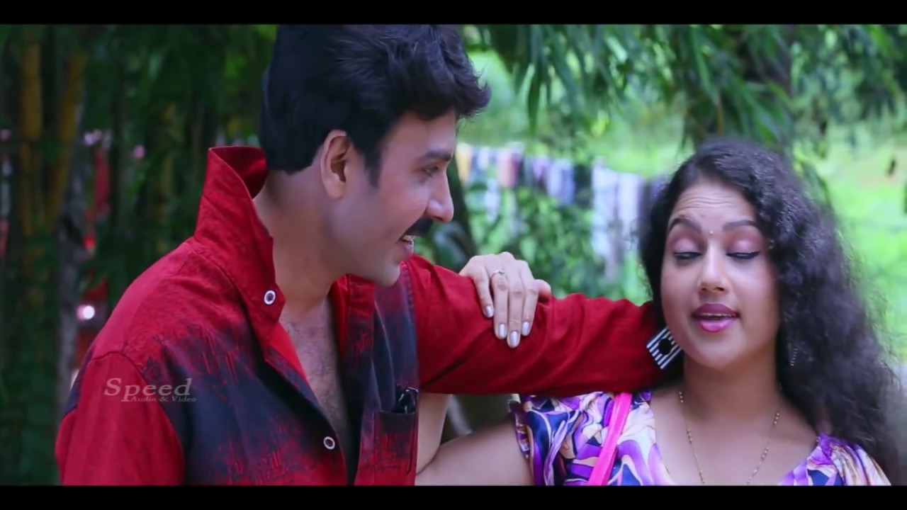 Malayalam Latest Full Movie 2018 Superhit Malayalam Comedy Action