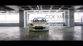 ZVF S2000 TURKEY MEHMET SARI //TRAILER