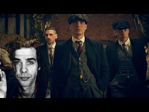 Every Nick Cave & TBS Song Featured In Peaky Blinders (2013-2017)