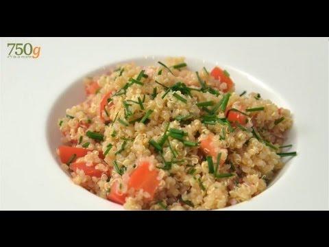 recette-de-salade-de-quinoa---750g