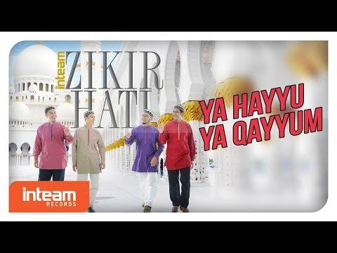 Inteam - Ya Hayyu Ya Qayyum
