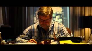 De padres a hijas - Trailer español (HD)