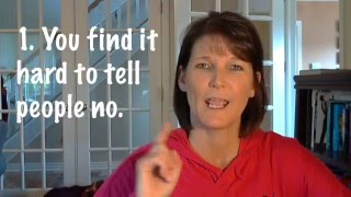 Repeat youtube video Why do we feel the need to seek others approval?
