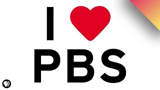 Viewers like you help make pbs (thank 😃) . support your local member station here: https://to.pbs.org/pbsdsdonatehere's how can get involved:1. ...